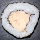 Maki Mousse de Thon mayonnaise